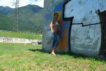 Sarci Photo 2005 set03