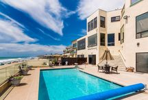 2459 OCEAN ST APT B, CARLSBAD, CA 92008 Home for sale / Home / Property for sale #california #home #luxuryhome #design #house #realestate #property #pool #carlsbad