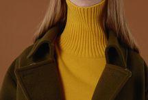 knitwear / Amazing knitwear
