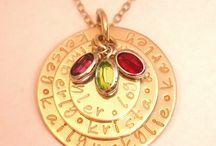 MLAL Jewelry