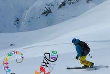 Al via i preparativi per XX° International Telemark Festival Livigno!  / Per festeggiare al meglio questo anniversario, lo staff 'La Skieda' sta ottimizzando al meglio l'intera organizzazione. Read more: http://www.skieda.com/?p=1707