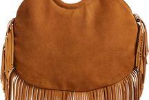 Bag it up / Purses, Totes, Clutches