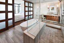 Bath / by Lisa Mallory