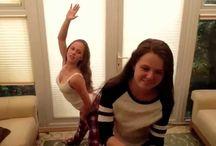 sexy dance girls2