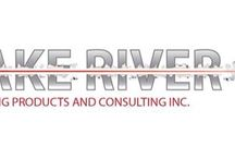 Snake River Shooting Products & Consulting Inc / Wholesale Distributor products