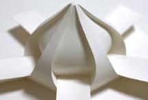 Origami diseño