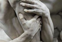 | Sculpture' & Baroque Art |