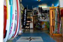 Windsurf 2014  / Questo Febbraio è Power Con l'acquisto di una tavola windsurf 2014, hai subito un bonus da € 400 a salire da spendere nel nostro sito online www.urban.it  L'offerta è valida fino il 28 febbraio Il bonus continua fino a giugno Questo è mitico!