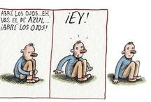 Liniers, Macanudo ♡
