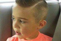Daniel Hair