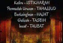 Religi Q