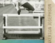 Jesse Owens: Track and Field Legend