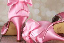 pantofelki księżniczki