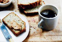 Chlieb - Chléb -  Kenyér - Bread - Brot