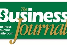 Business Journal Daily Headlines / Promoting business and industry throughout Mahoning, Trumbull and Columbiana counties in Ohio as well as Mercer and Lawrence counties in Pennsylvania since  1984.