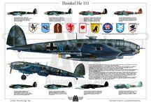 AGEP Heinkel He-111
