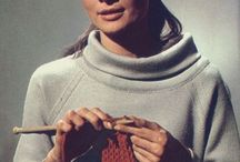 Audrey Hepburn Style / Audrey Hepburn quotes and style inspiration.