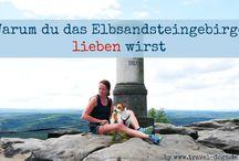 Reisen mit Hund(en) / Reisen mit Hund(en). Folge uns auf unseren Reisen durch Europa und lass dich inspirieren.
