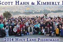 Holy Land / The Holy Land is a must see at some point in your life! Walk where Jesus walked, and we have departures going every month in 2014 & 2015. Join us from anywhere in the world!