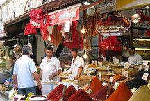 Istanbul Κωνσταντινούπολη