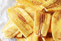 小島屋 チップス / 小島屋の美味しいチップス