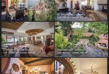 Our Listings / Coldwell Banker SMART Bienes Raices. San Miguel de Allende. Real Estate