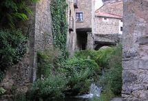 Merindades - Burgos