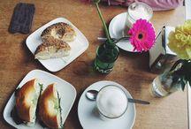 Café / Von Küchenfee.blogspot.de