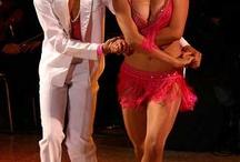 Bailes  / Bailes para mantenerse en forma