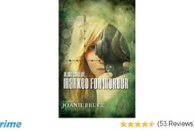 """""""Alana Candler, Marked for Murder"""" / Reviews, research and fun facts for my first book, """"Alana Candler, Marked for Murder"""""""