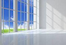 Vitriers / Découvrez les meilleurs vitriers choisis par WebServiceMarketing pour intervenir près de chez vous.