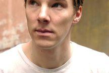 ♥♥♥ Benedict Cumberbatch ♥♥♥