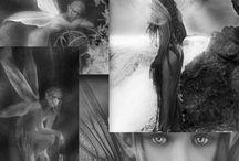 Fairies / by Staci McStotts
