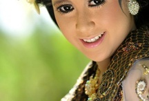 Foto Portrait Pernikahan Wedding Jogja