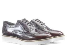 shoes / sandals shoes...