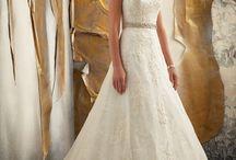 Wedding Ideas / by Nur Aisyah