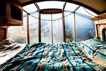 La meva habitació