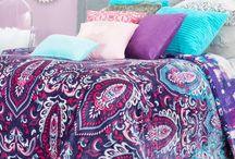 Cobertores Modernos / Los mejores edredones solo en www.avells.com