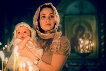 Doar Ortodox