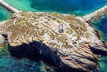 Naxos, is Greece in a nutshell