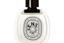 Parfumerie & fragrance