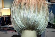 Hairscuts