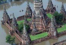 Kambodża/Cambodia