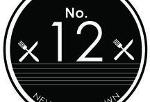 Catering design / designs