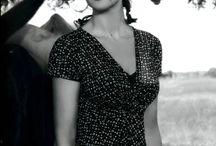 Goddess Monica