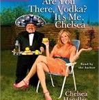 Books that make me laugh!