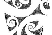 Desenhos para tatuagens