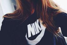 Fitness Cloths ♀️