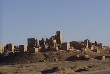 Sába - Južná Arábia