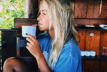Coffèê